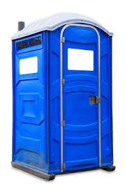 WC de chantier en location